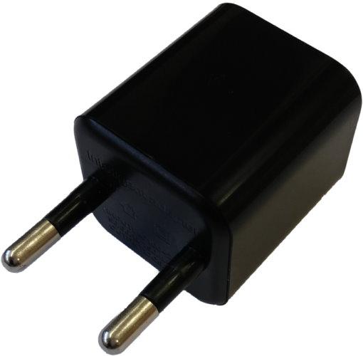 bestbeans USB
